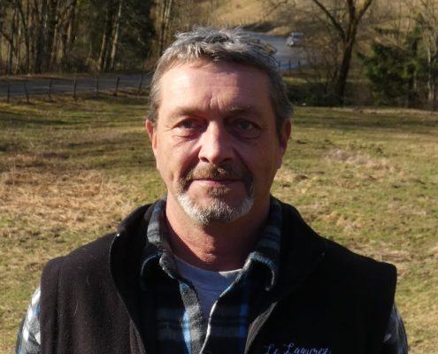 CATTIN Jean-Charles