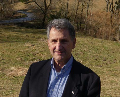 MOREL Michel