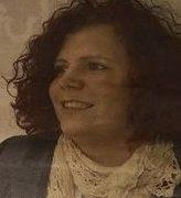 TISSOT-TRULLARD Géraldine