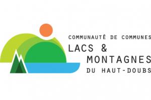 Communauté de Communes Lacs et Montagnes du Haut Doubs